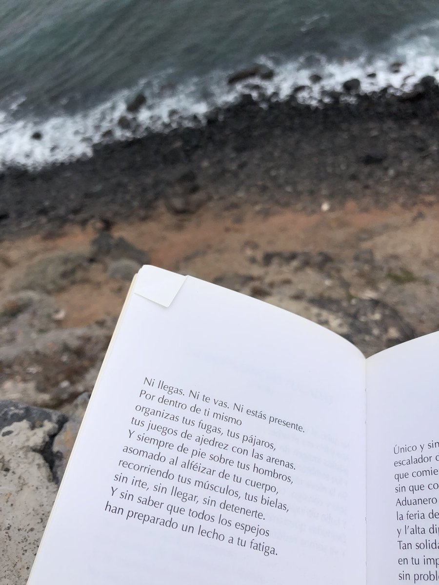 Literatura Canaria 20 At Literaturacana1 Twitter