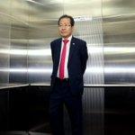 변호사 재개업 Twitter Photo