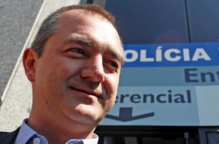 PF indicia Marcelo Miller, Joesley Batista e mais três por corrupção. Inquérito investigou envolvimento do procurador na elaboração dos acordos de delação premiada do Grupo J&F.  #FocoEmVocê