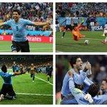 #fifa Twitter Photo