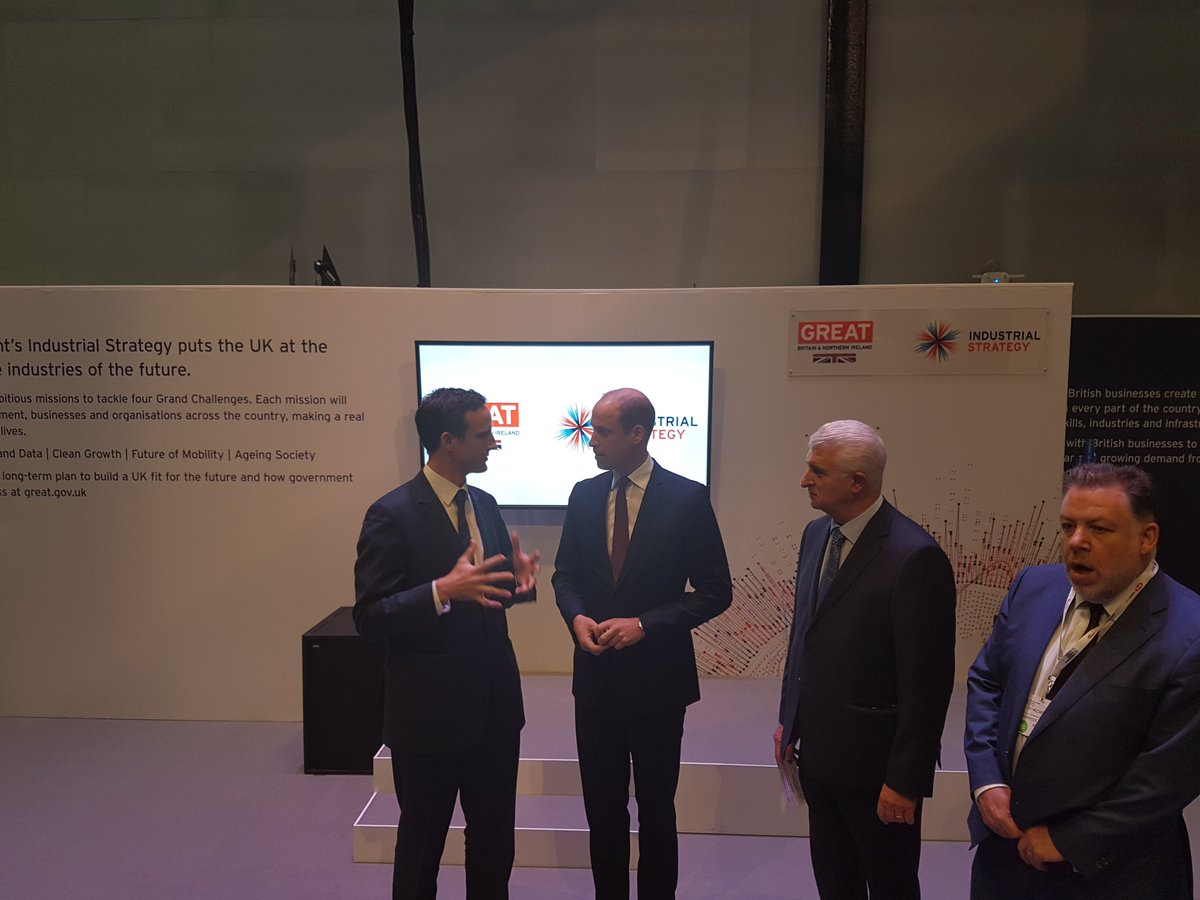 Semlep On Twitter Today We Are At The International Business   International Business Festival In Liverpool Ibf  Industrialstrategy  Unique Days Designed To Boost Your Knowledge Help  You Make New Connections