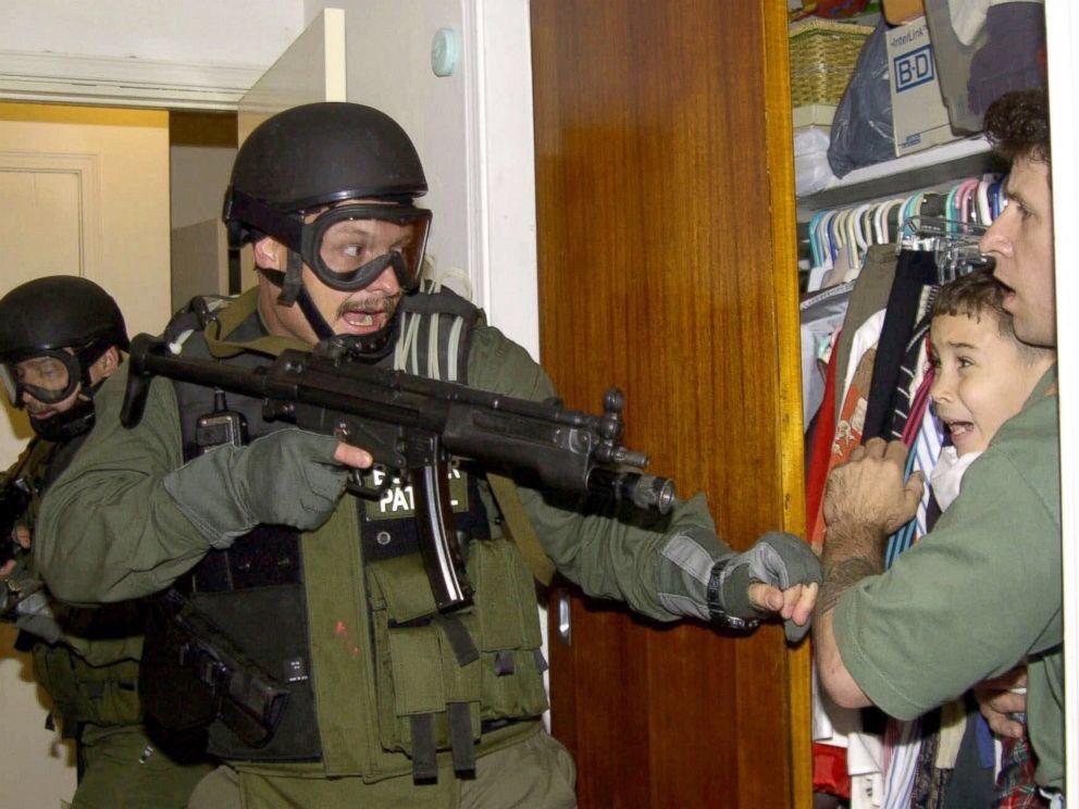 Is Media Coverage Biased Concerning Immigrant Children?