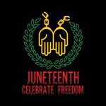 #Juneteenth2018 Twitter Photo