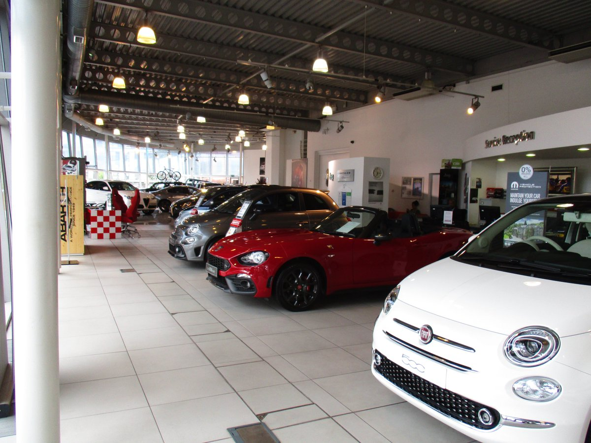 Come to visit our showroom in Croydon. We have used and brand new cars for you to drive away with today! Get in contact. https://t.co/3SUgY2lHdy