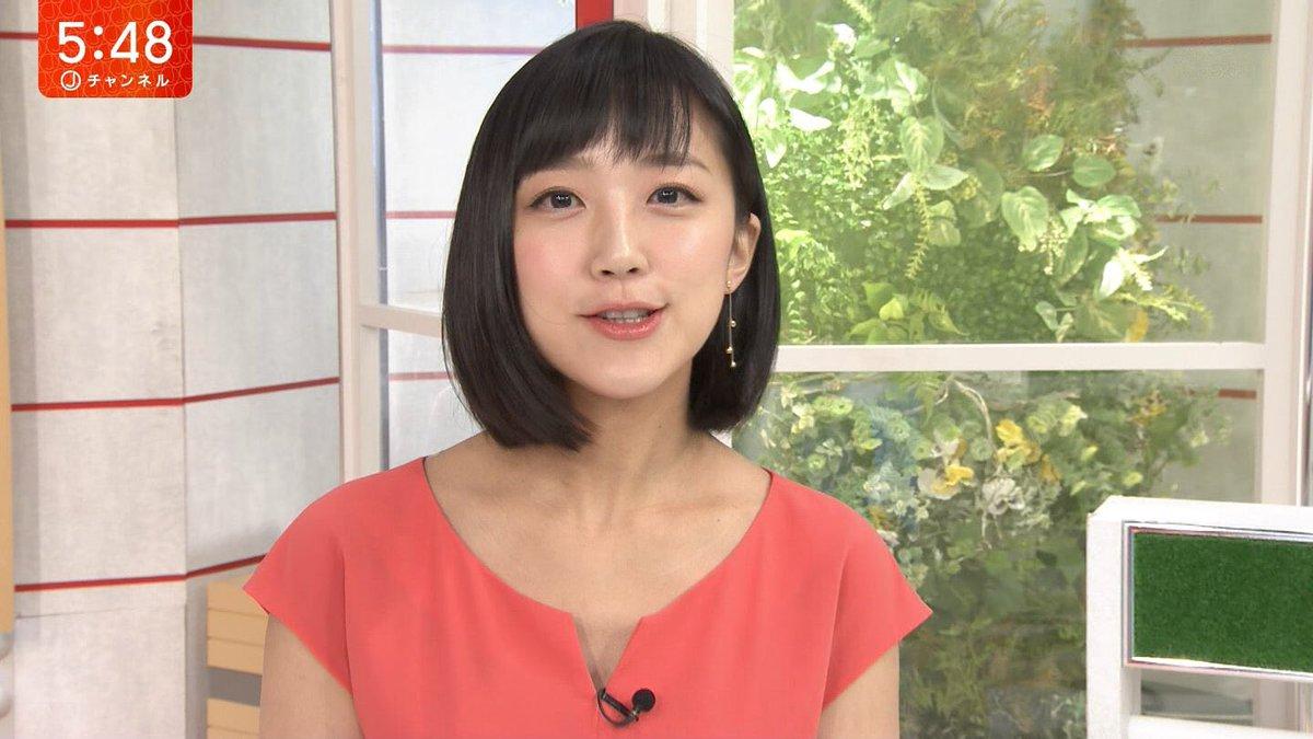 竹内由恵 アイコラ アイドル画像を無料で見放題 - FC2