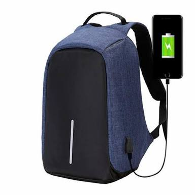 Anti-theft laptop backpacks Call/SMS/ WhatsApp:- 0792282877 #MsetoHipHopTuesday Photo
