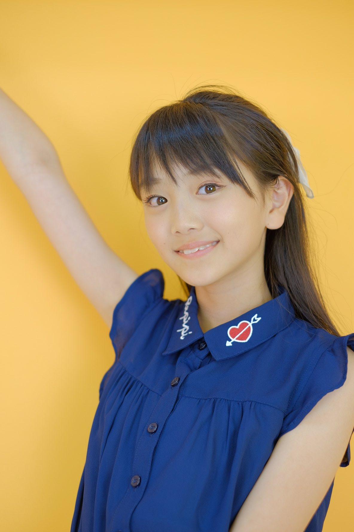 peta2.jp過去の少女五月なみパイパン投稿画像