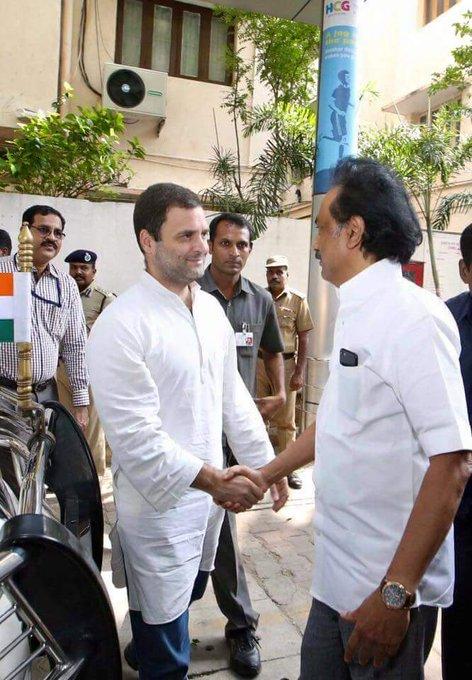 Happy Birthday Future INDIA PM Rahul Gandhi