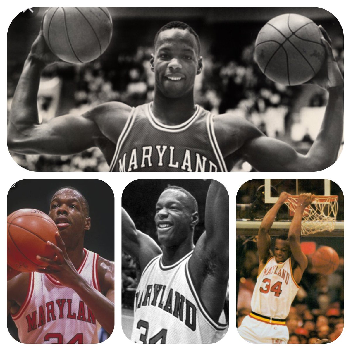 @MikeWiseguy - Great memories for Terp Nation@of the great LB. 32 Years today, still cuts to the soul.