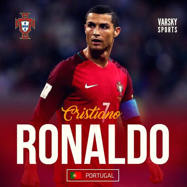 Evra, sobre Cristiano Ronaldo: Cristiano perdió al ping pong contra Ferdinand. Festejamos y se enojó. Mandó a su primo a comprar una mesa, se estuvo entrenando dos semanas y le ganó delante de todos. Así es él. No me sorprende que quiera ganar más Balones de Oro y el Mundial. Foto