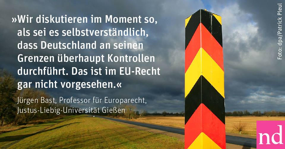 download Untersuchungen Zum