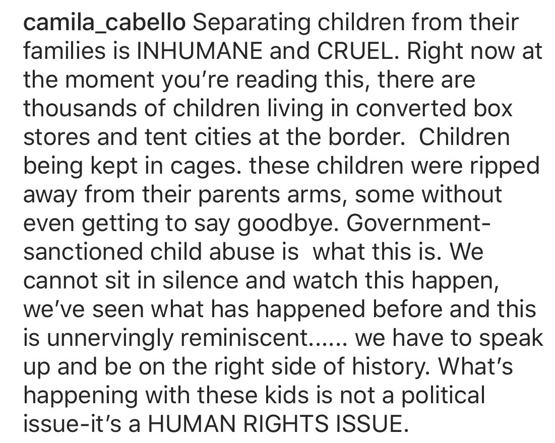 #FamiliesBelongTogether please please please read.