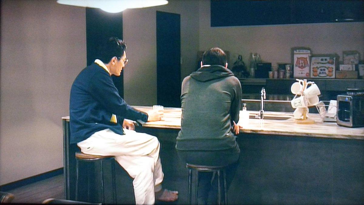 バイプレイヤーズ ~もしも名脇役がテレ東朝ドラで無人島生活したら~に関する画像2