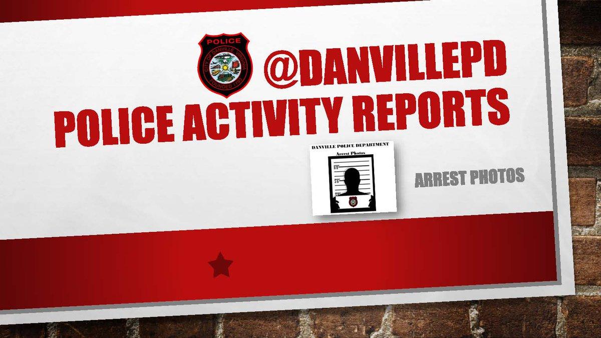 DanvillePD photo