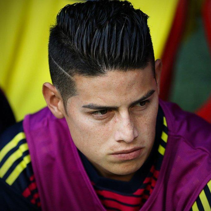 Sanchez Photo