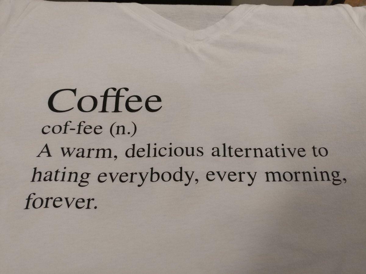 Blueprint coffee books coffeeblueprint twitter 0 replies 5 retweets 13 likes malvernweather Choice Image