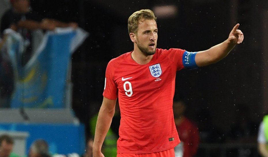 Jogo da Inglaterra supera audiência do casamento real no Reino Unido https://t.co/nzMLyGU7th #ENG #Elizabeth #Inglaterra #ENGTUNT#EnglandU#WorldCupN#Copa2018 #CopaDoMundo