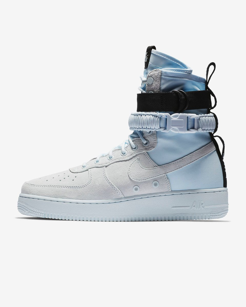 nike sf air force 1 36