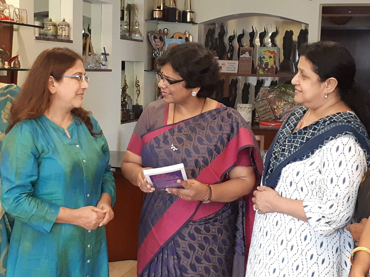 Forum on this topic: Mary Lynn Rajskub, nivedita-joshi-saraf/