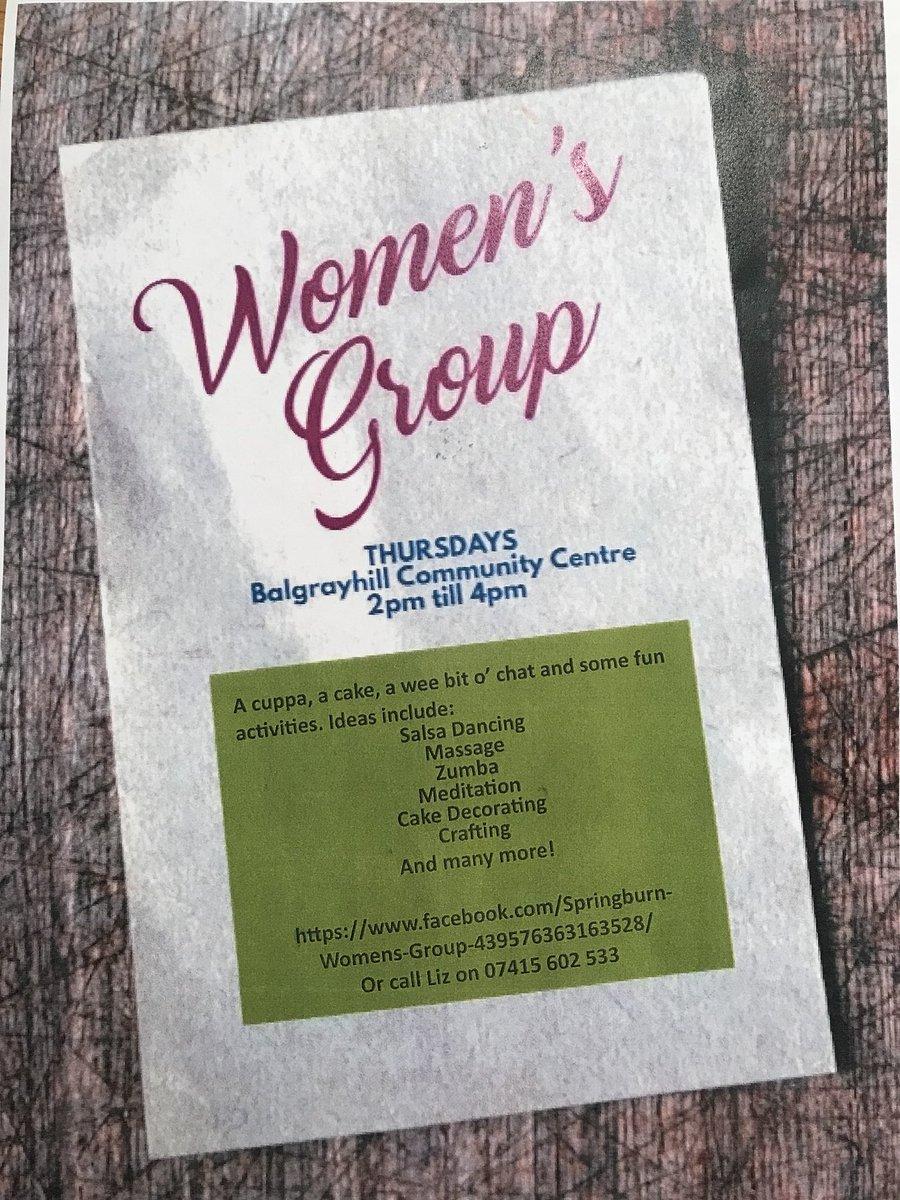 Women's networking groups near me restaurants