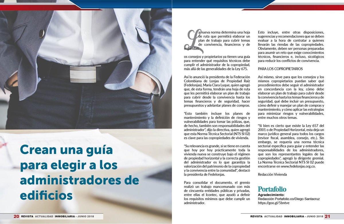 Hermosa La Seguridad En Las Hojas De Trabajo De La Comunidad Cresta ...