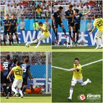 Ronaldinho Gaúcho Twitter Photo