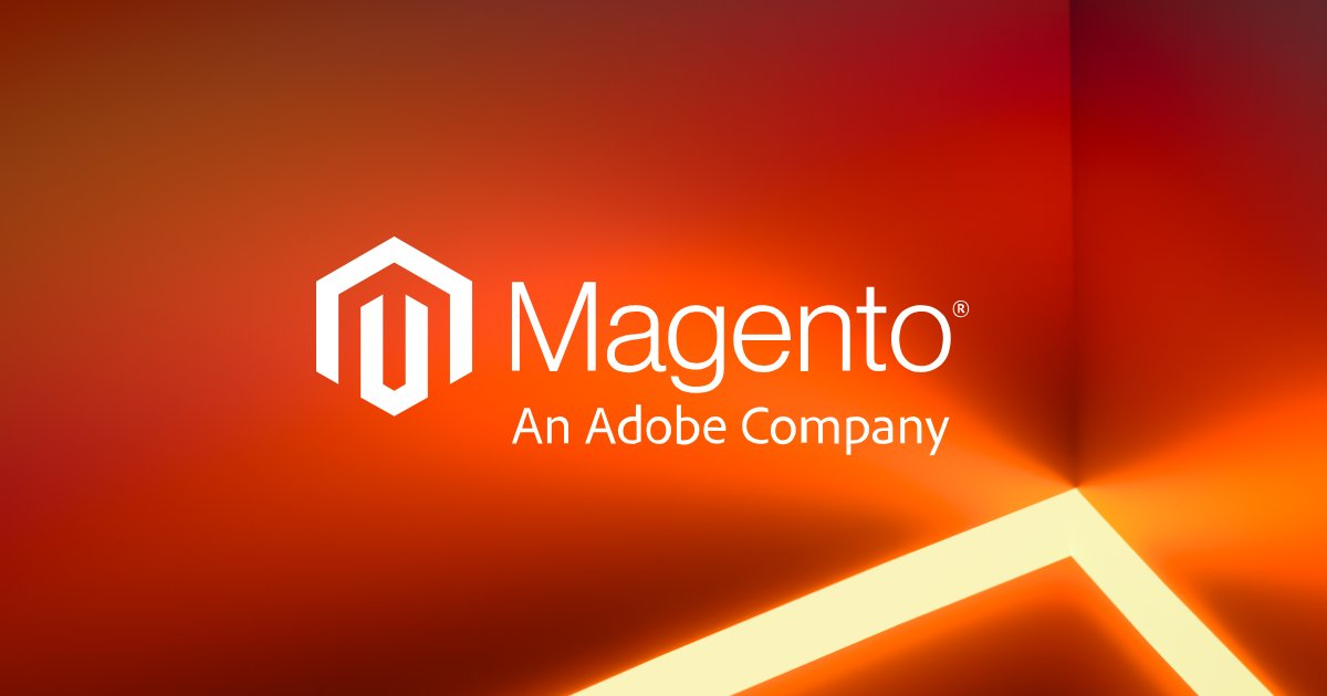Were thrilled to welcome @magento to the Adobe family. Looking forward to the future of experience-driven commerce. adobe.ly/2t7SIzE