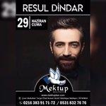 Turgut Özal Twitter Photo
