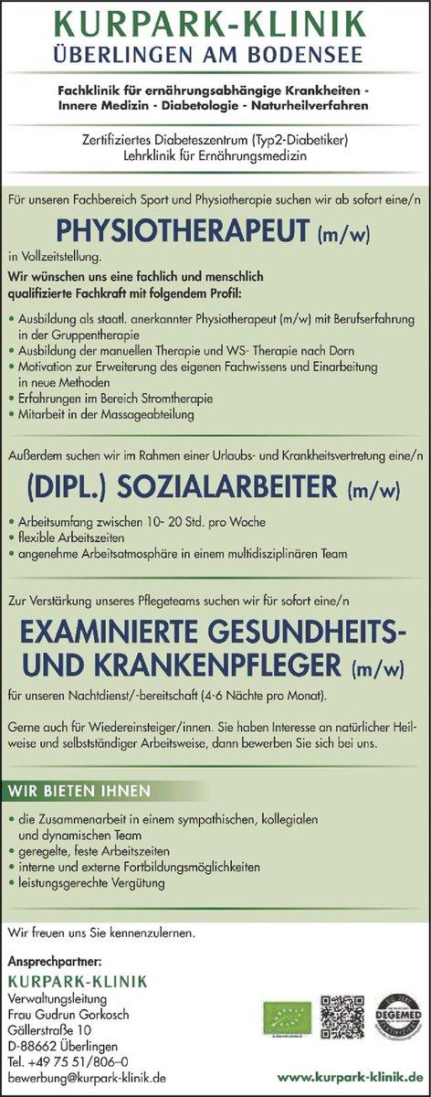 Wunderbar Rahmen See Medizinische Klinik Zeitgenössisch ...