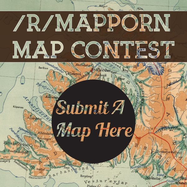 Mapporn mapporntweet twitter 0 replies 1 retweet 7 likes gumiabroncs Choice Image