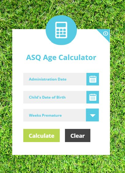 Marriage age calculator by numerology 8