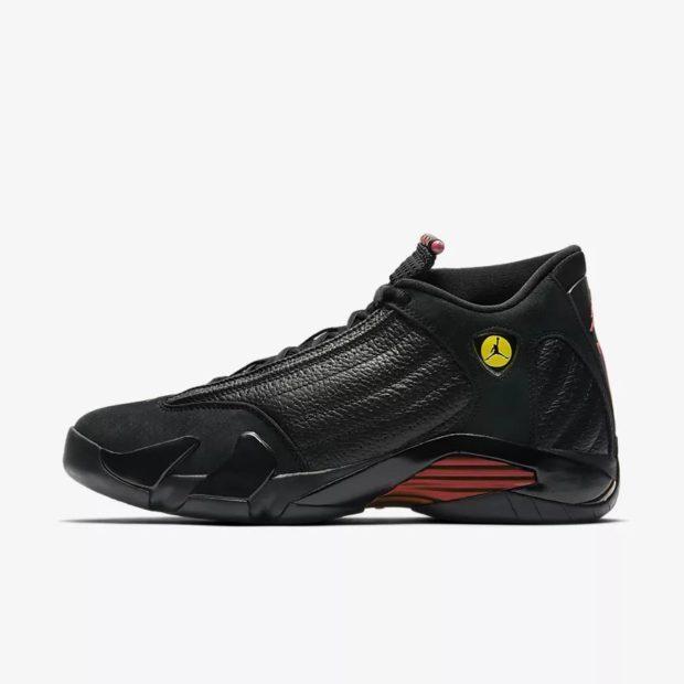 3f26550ca636ce Sneaker Steal on Twitter