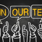 Want to help improve draught #beer quality in #Toronto? Join our team - we're hiring. https://t.co/RIUHBy1cpA