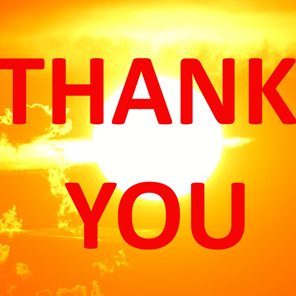 THANK YOU: To all of you whose jobs require you to be outside, we appreciate your hard work. #wral <br>http://pic.twitter.com/kuRsGXt7rb