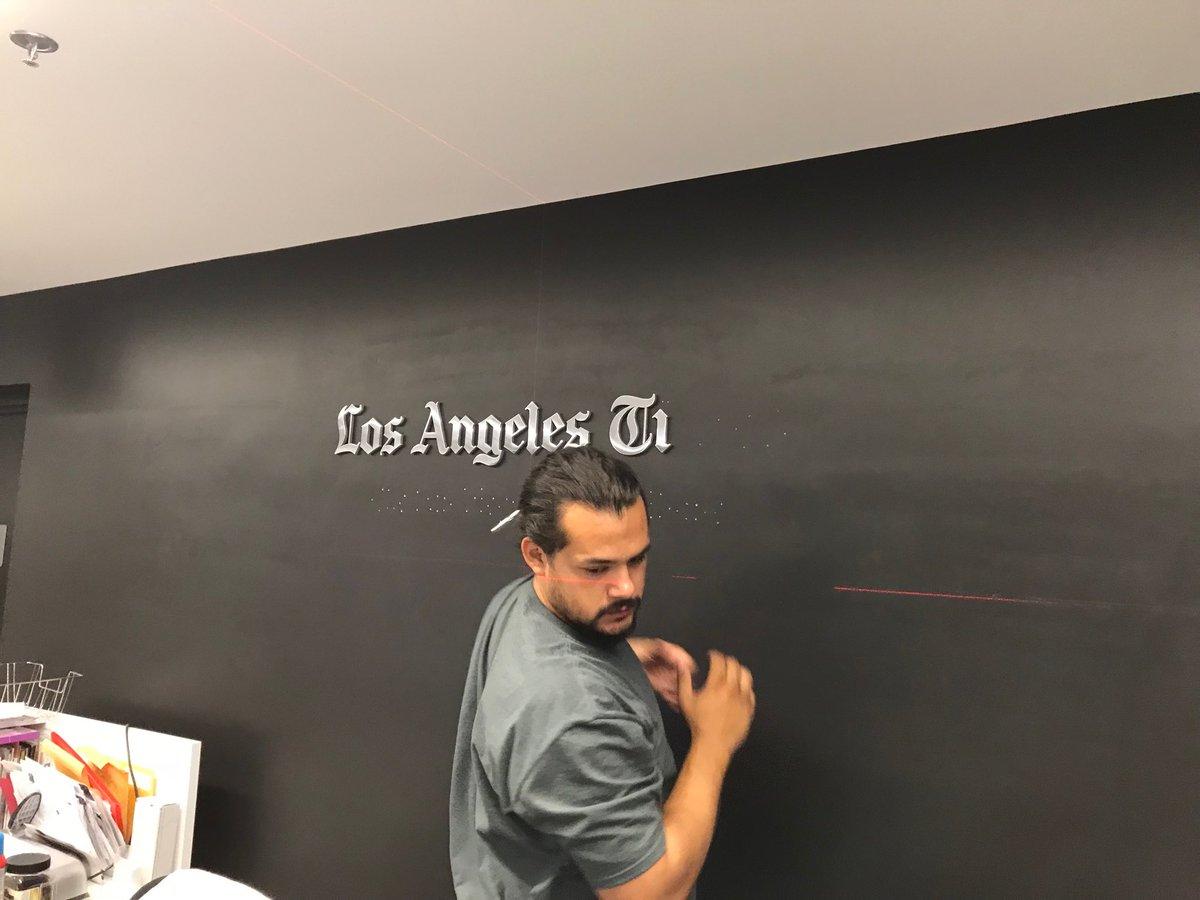 Design Bureau Noah.Noah Bierman On Twitter The Los Angeles Times Washington Bureau Is