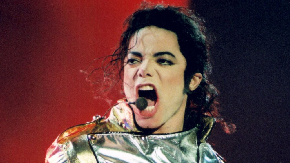 The King of Pop is hitting Broadway in 2020 https://t.co/Togf9uPFEY https://t.co/KrUOWHXPLI