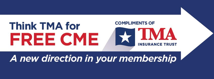 Texas Medical Assoc  on Twitter: