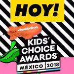 #KCAMexico Twitter Photo