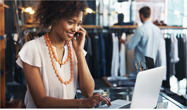 Driven by consumer demand for tailored, differentiated omnichannel shopping experiences, retailers are moving away from one-size-fits-all assortments, and hard-coded, monolithic planning systems @SASsoftware @SASRetail #retail #merchandiseplanning  http:// bit.ly/2K606Ft  &nbsp;  <br>http://pic.twitter.com/rWTUlwSycF