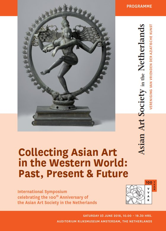 Art Of The Western World Pdf