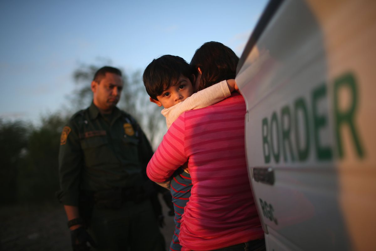 """Proud of the @LDSchurch for taking a stand on the #immigration2018 debacle separating families. We are deeply troubled by the aggressive and insensitive treatment of these families."""" #KeepFamiliesTogether lds.org/church/news/ch…"""