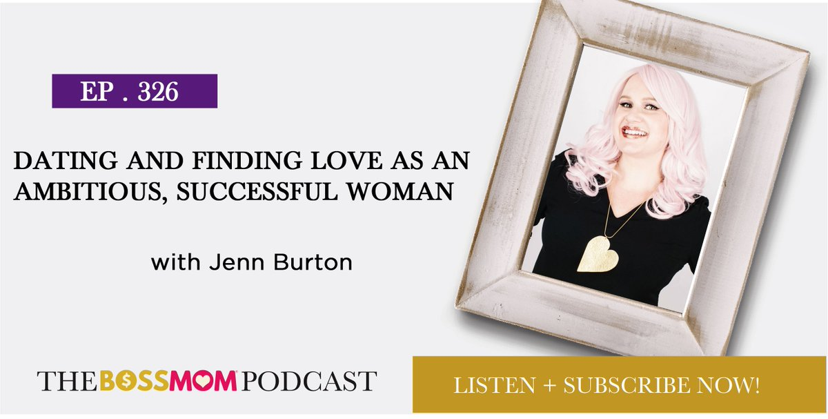 What successful women need know find love