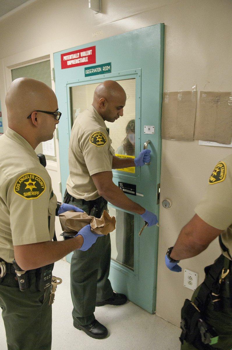 Inmate Locater-Version: 2019.4.1.0 - La Crosse County ...