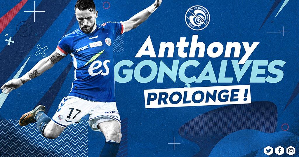 Anthony Gonçalves