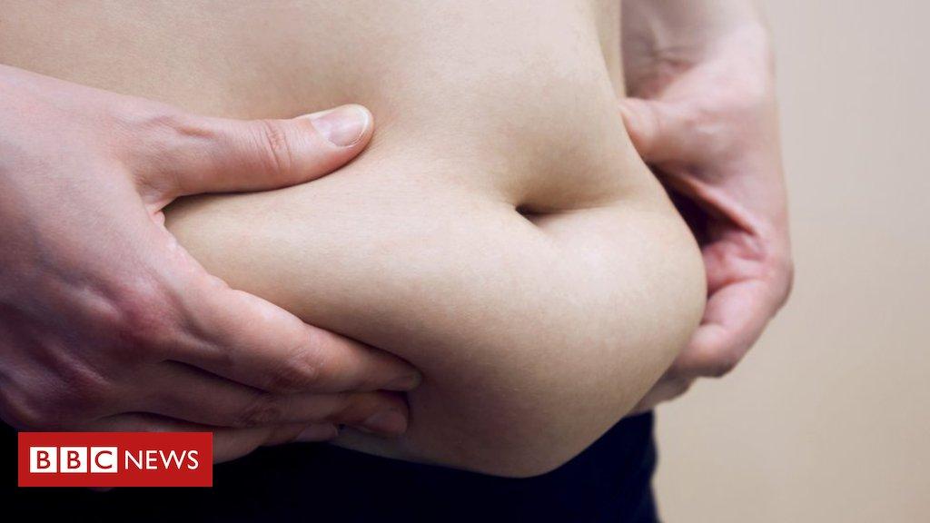 #ArquivoBBC Teste da barriga: qual é a melhor maneira de se livrar da gordura abdominal? https://t.co/QJi56K5I5K
