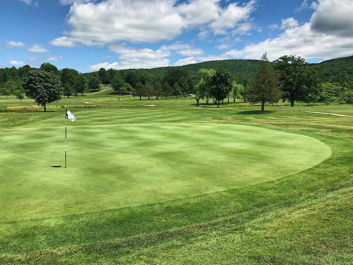 #Golf #golfing #VT #vermont #golfclub #golfcourse #spring #newengland #spring #ch&lainvalley #burlington #travel #getoutside #gooutdoors ... & gooutdoors - Twitter Search