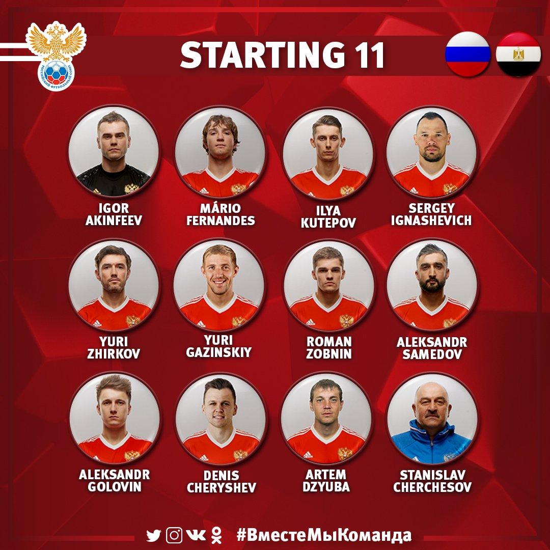 World Cup (2018) - Group A (Russia, Saudi Arabia, Egypt, Uruguay) - Page 8 DgEWY2XXUAI3bo-