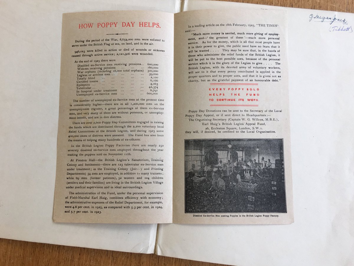 ebook The Burglary: The