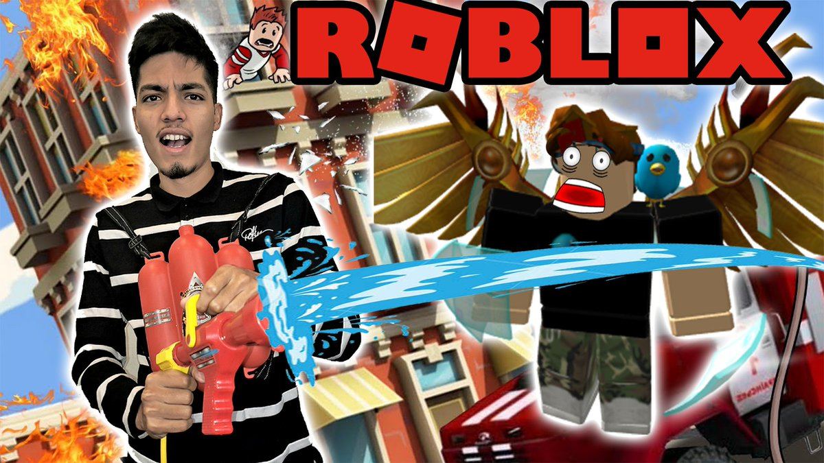 How To Join Roblox Youtubers Realistic Gaming Playing Scary Roblox Games On Twitter Set Your Reminders Playing Roblox With Subscribers In A Few Hours Come Join Us Roblox Insideroblox Roblox Robloxart Youtubegaming Youtube Minecraft Https T Co Ixmcrpdjgf Https T