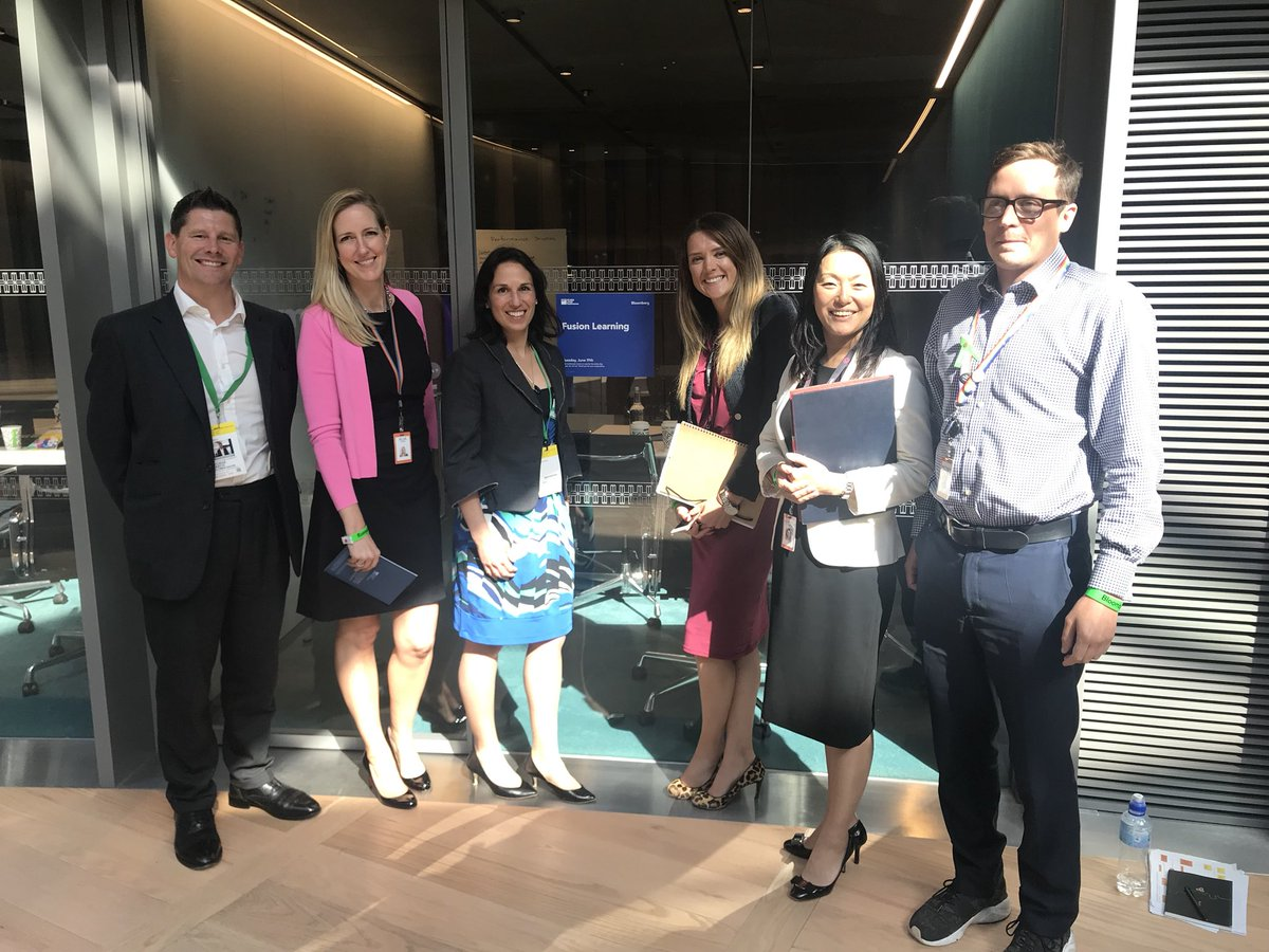 inspirational day @business with @GS10KSmallBiz and @GoldmanSachs #MakeSmallBig with @fusionlearning<br>http://pic.twitter.com/S1km0lEuCE
